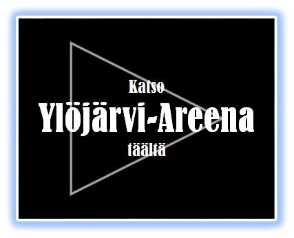 y_a-nappi-221106-jpeg