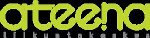 ateena_logo_web