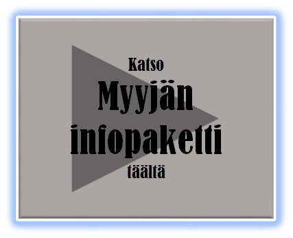 info-nappi-221106-jpeg
